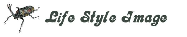 Life Style Image.net